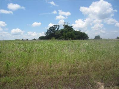 Photo of 00 County Rd 428, Granger, TX 76530