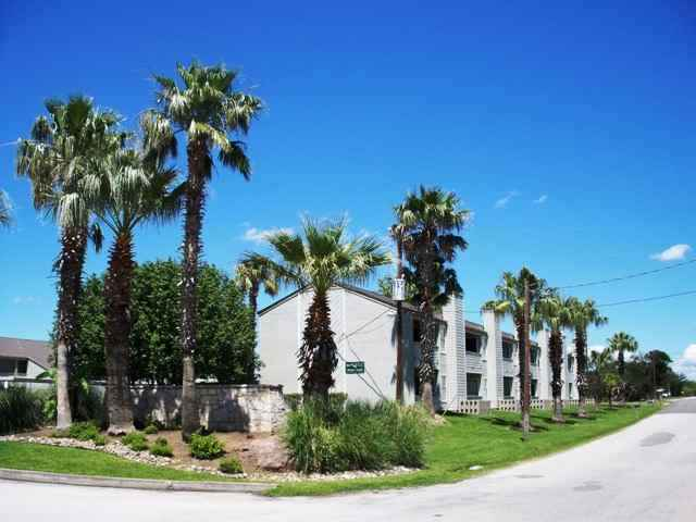 604 Highcrest #225, Granite Shoals, TX 78654