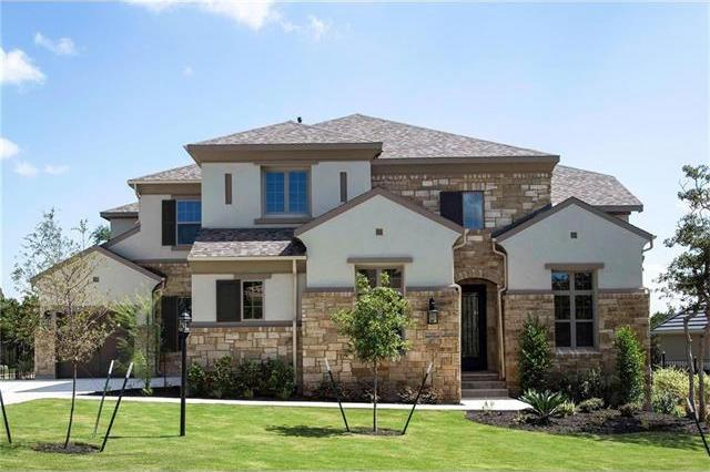 306 Dolcetto Ct, Lakeway, TX 78738