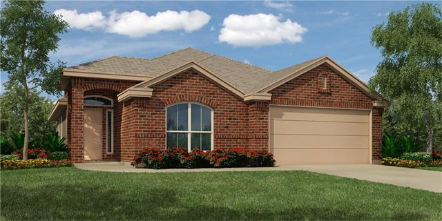 2522 Lonesome Creek Trl, New Braunfels, TX 78130