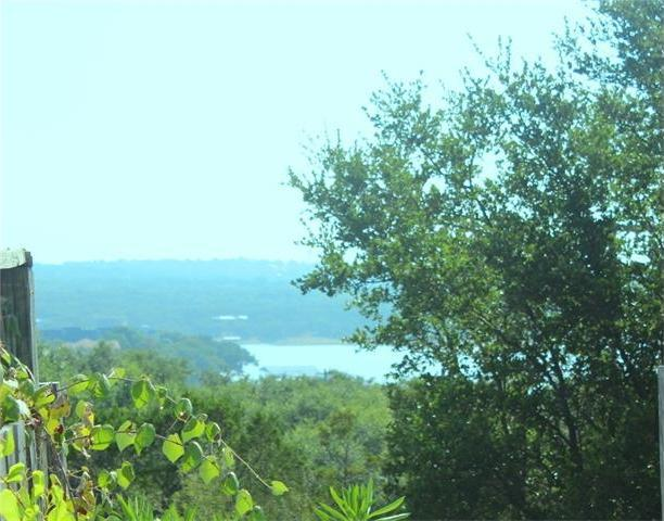 208 Pace Bend Rd, Spicewood, TX 78669