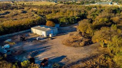 Photo of 301 Fm 1660, Hutto, TX 78634
