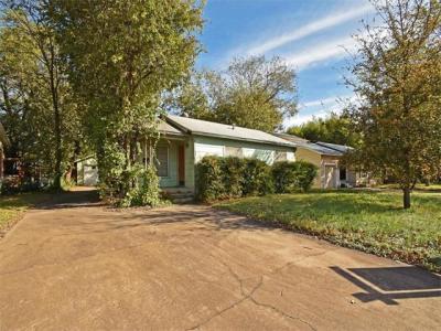 Photo of 1714 Justin Ln, Austin, TX 78757