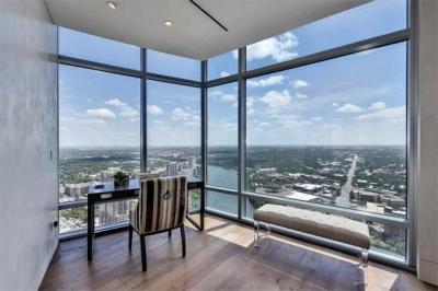 Photo of 200 Congress Ave #47rr, Austin, TX 78701