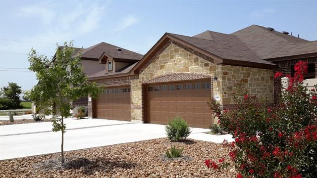 2244 & 2246 Avery Vlg, New Braunfels, TX 78130