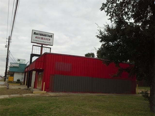 13580 N Highway 183, Austin, TX 78750