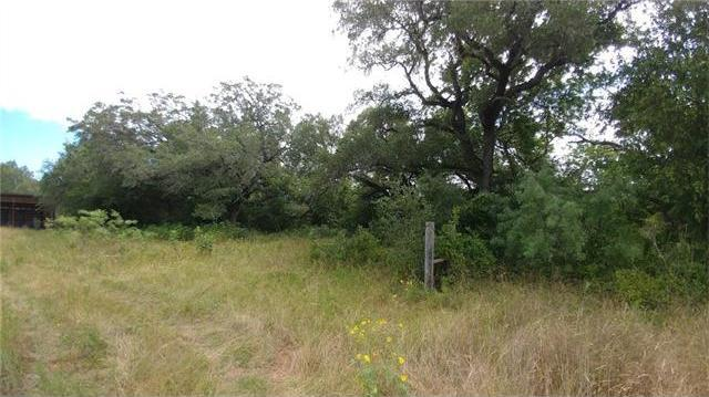 000 Pasture Rd, Luling, TX 78648