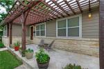 5800 Duval St, Austin, TX 78752 photo 2