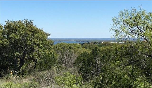 Lot 7a The Trail Pkwy, Horseshoe Bay, TX 78657