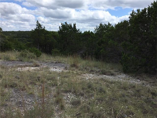 8511 Talon Cir, Lago Vista, TX 78645