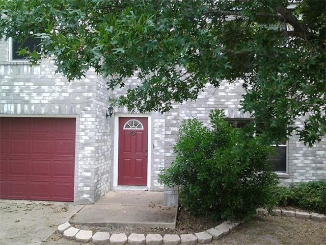 3215 Elizabeth Anne Ln, Round Rock, TX 78664
