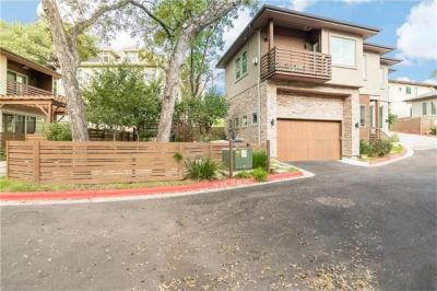 Photo of 1227 Newning Ave #10, Austin, TX 78704