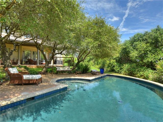 2300 Barton Creek Blvd #44, Austin, TX 78735