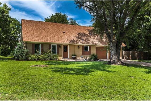 6104 Estates Cv, Austin, TX 78745