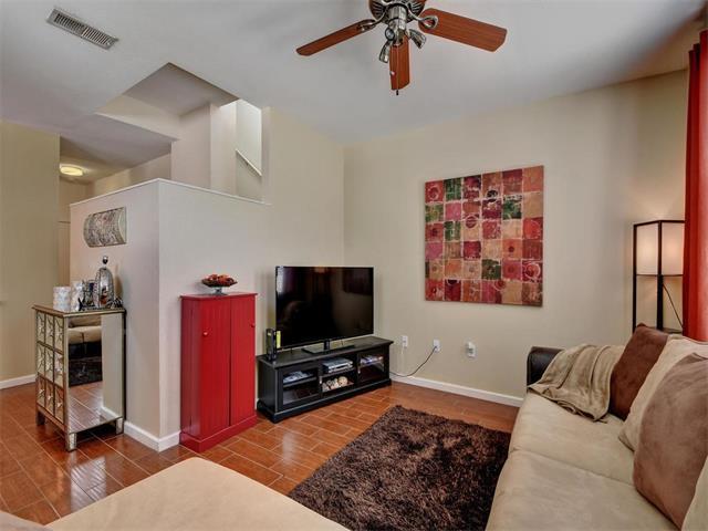 1201 Grove Blvd #2302, Austin, TX 78741