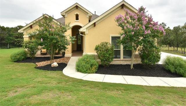 2211 Texas Spgs, New Braunfels, TX 78132