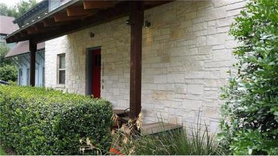 Photo of 1312 Woodland Ave #A, Austin, TX 78704