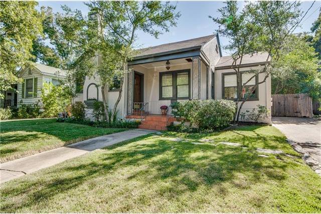 1605 Wethersfield Rd, Austin, TX 78703