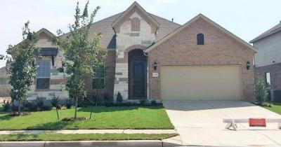 Photo of 21517 Hines Ln, Pflugerville, TX 78660