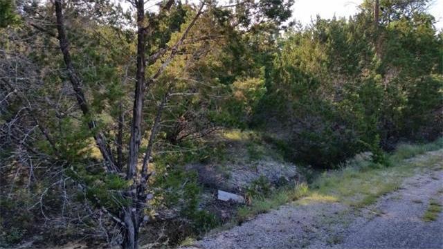 9206 Western Trl, Lago Vista, TX 78645
