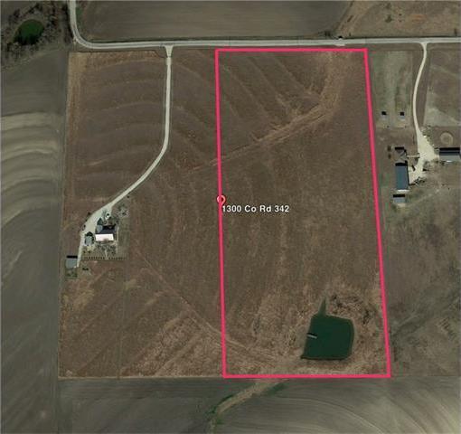 1300 County Road 342, Granger, TX 76530