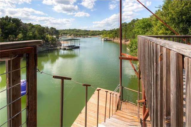 16026 Pool Canyon Rd, Austin, TX 78734
