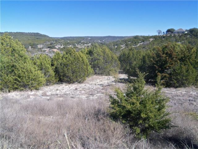lt 84 Montana Springs Dr, Marble Falls, TX 78654
