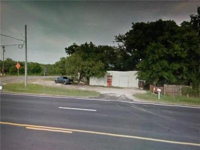 9817 S Us 183 Pid0356110202 Hwy, Austin, TX 78747
