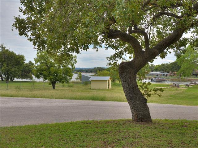 701 Monteray Dr, Buchanan Dam, TX 78609