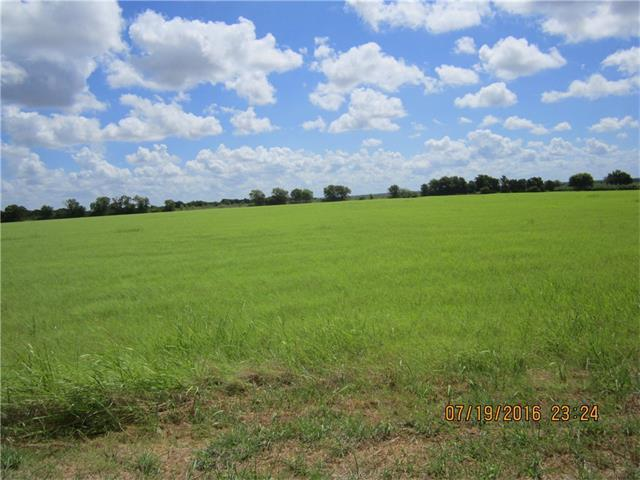 1435 County Road 437, Thorndale, TX 76577
