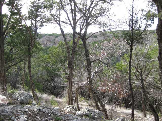 18845 Hidden Ridge Pl, Jonestown, TX 78645