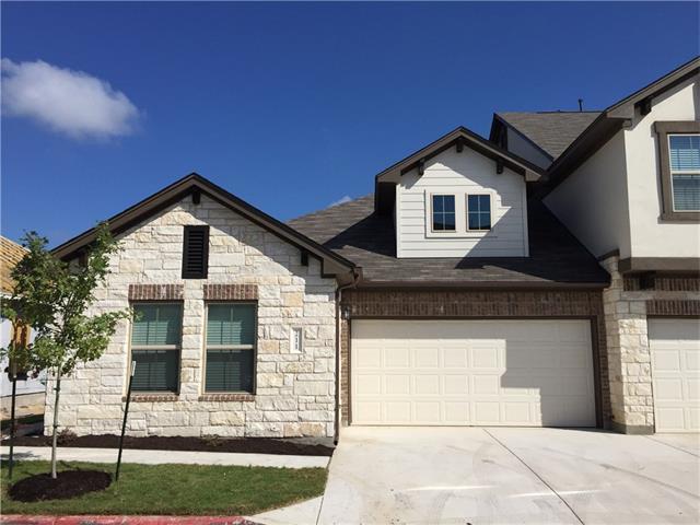 2304 S Lakeline Blvd #444, Cedar Park, TX 78613