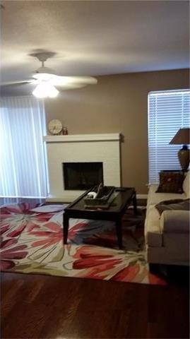 1202 Thorpe Ln #203, San Marcos, TX 78666