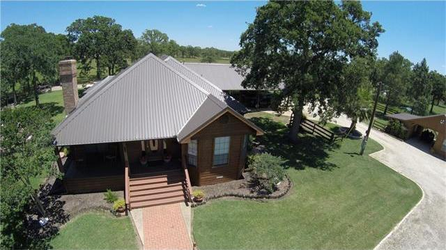 1329 County Road 221, Giddings, TX 78942