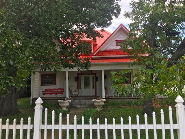 302 W Main St, Lometa, TX 76853