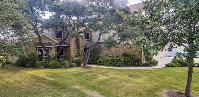 Photo of 108 Flying Scot St, Lakeway, TX 78734