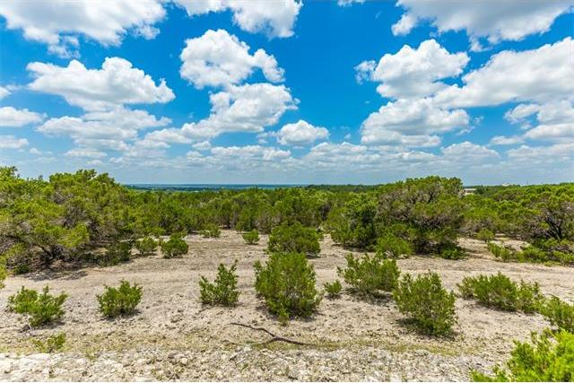 400 S Canyonwood Dr, Dripping Springs, TX 78620