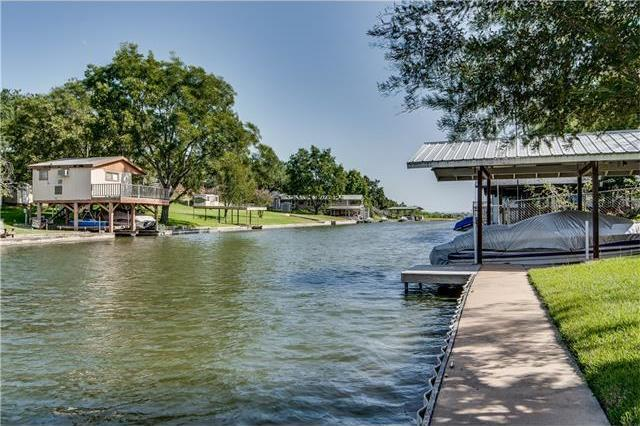701 County Road 136b, Kingsland, TX 78639