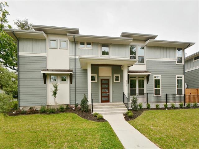 3705 Birch Street St, Austin, TX 78704