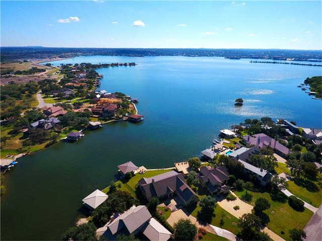 319 Wilderness Cove W, Marble Falls, TX 78654