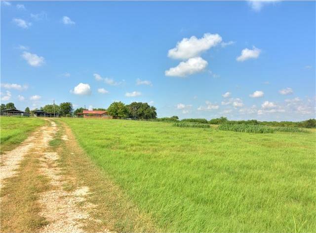 1000 County Road 484, Elgin, TX 78621