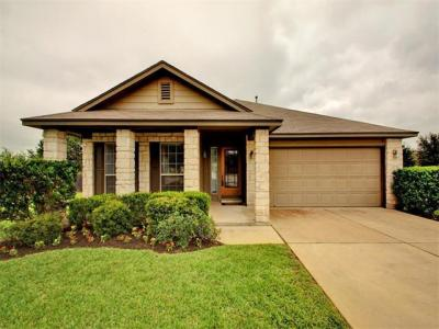 Photo of 11229 Persimmon Gap Dr, Austin, TX 78717