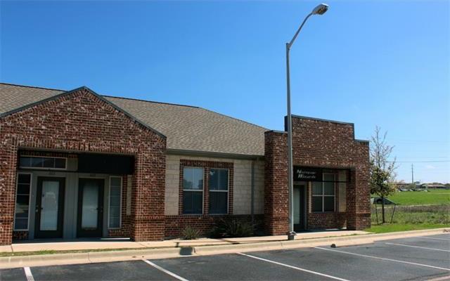 2251 Double Creek Dr #601, Round Rock, TX 78664