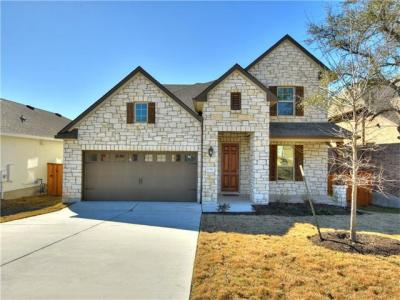 Photo of 15517 Cinca Terra Dr, Bee Cave, TX 78738