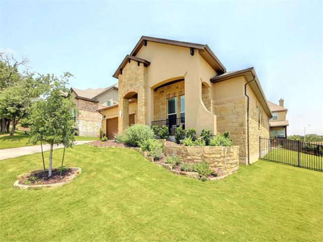 916 Wilson Ranch Pl, Cedar Park, TX 78613