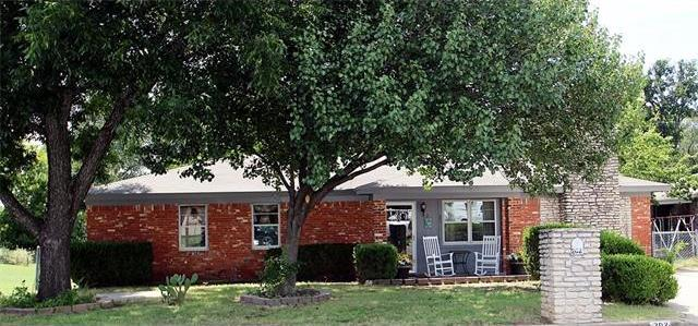 202 S 34th, Other, TX 76528