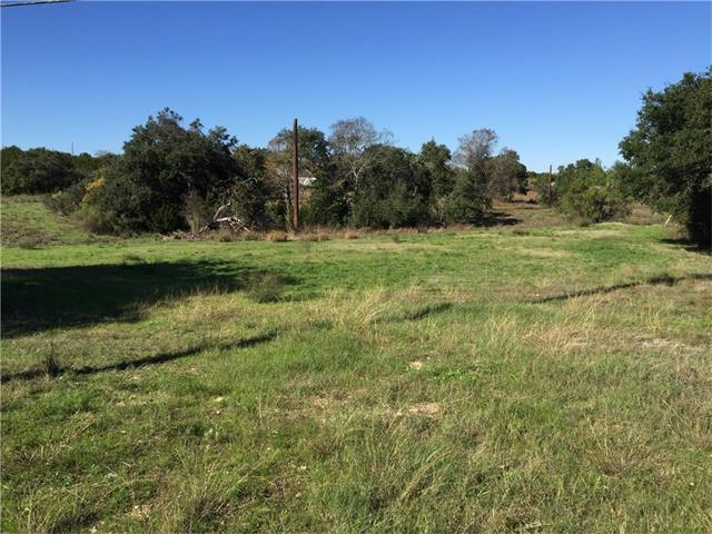 Ranch Road 12 North Rd, Dripping Springs, TX 78620
