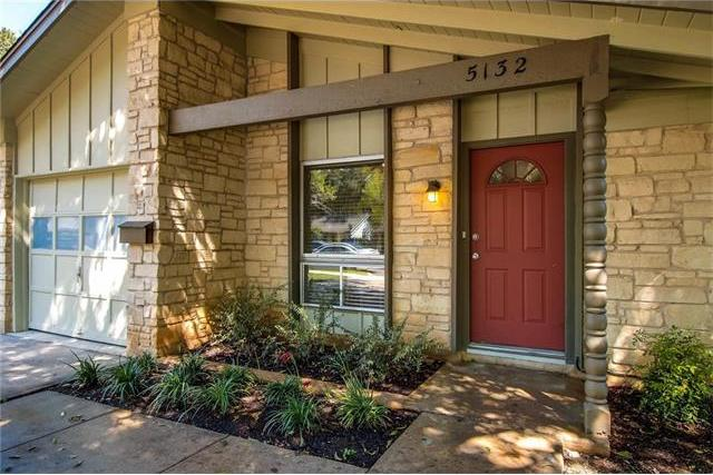 5132 Meadow Creek Dr, Austin, TX 78745