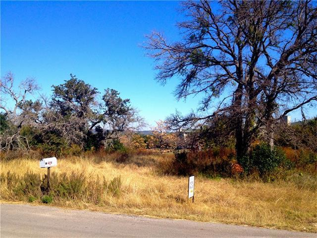 15170 Awalt Dr, Austin, TX 78734