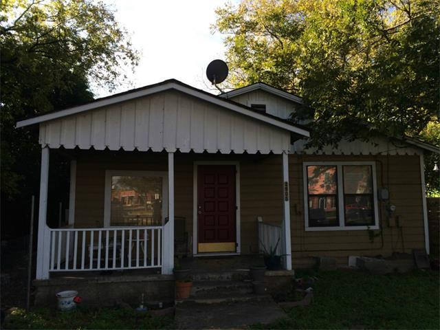 2905 E 5th St, Austin, TX 78702